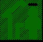 homeowner-icon